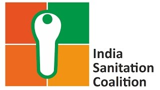About India Sanitation Coalition