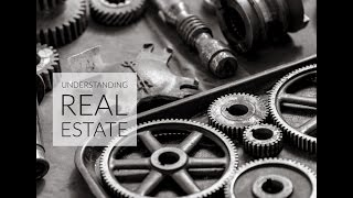 Understanding Indian RealEstate