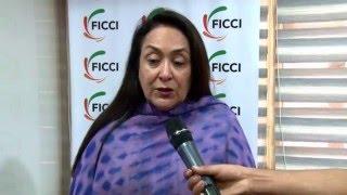 Dr Jyotsna Suri on Budget2016
