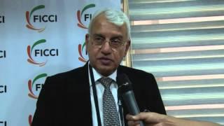 Sanjay Bhatia on Budget2016