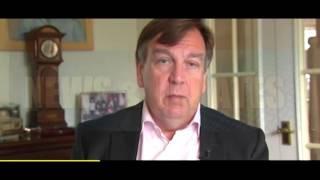 Keith Vaz scandal John Whittingdale and Diane Abbott reaction