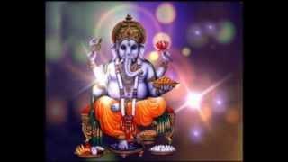 Ghar Me Padharo Gajanan Ji (Ganesh Vandana) By:- Pintu Kumar