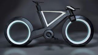 Top 10 Bike Inventions you must have In 2016