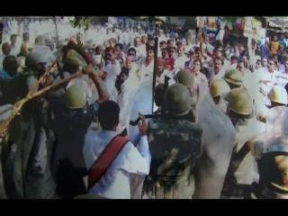 सपा विधायक ने SDM के खिलाफ कराया मामला दर्ज