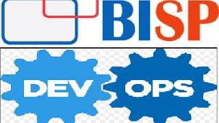 Enhance your career with DevOps DevOps as Career option