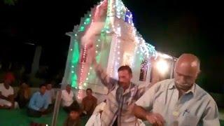 Marwadi supar bhajan satguru aaya pavna bheraram sencha jumarlal nayak bhajan singer