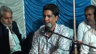 MARWADI DESI BHAJAN SURAT LIVE BHAJAN  BHERARAM SENCHA  BHAGAT BHAJAN MANDLI HYD