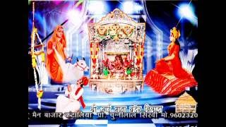 marwadi supar deshi bhajan singer bheraram sencha jumarlal nayak live bhajan