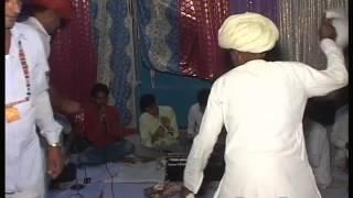 आईमाताजी भजन live bhajan  guru mahima bheraram sencha jumarlal nayak | bornadi live bhajan