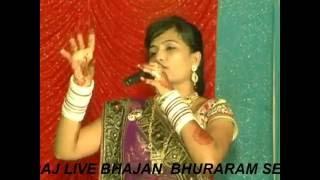 rajasthani bhajan durgajasraj live   bhajan  bheruji matwala marwadi supar bhajan