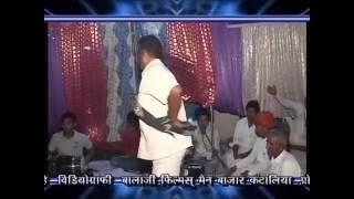 आया रे आया सन्त पॉवना  supar deshi bhajan   singer bheraram sencha jumarlal nayak live bhajan