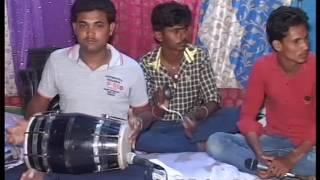 GURU MAHIMA  LIVE BHAJAN BHAGTA BHAJAN MANDLI HYD BHERARAM SENCHA