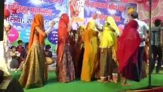 aai mata tharee jay bolo SANKAR TANK MUSUCAL GRUP DAYLANA LIVE BHAJAN सुपर भजन आईमाताजी
