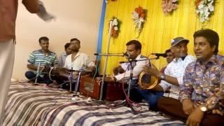 देशी भजन विश्नुजी सुथार गुरु महिमा भजन  लाइव भजन सुराराम
