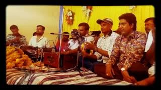 marwadi popular bhajan bheruji latiyala singar vishnuji sudhar suraram live bhajan