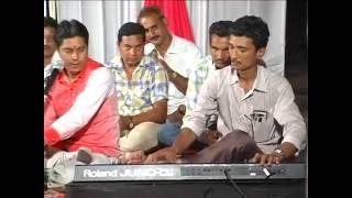 MARWADI BHAJAN GANPAT GARVA AAPNA GURU MAHIMA BHERARAM SENCHA