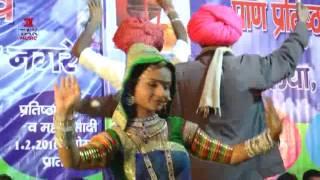 baar baar nahi milsi re  marwadi desi bhajan sankar tank live bhjan live bhajan
