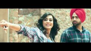 Chhad Na Jaavin Jordan Sandhu Feat Bunty Bains Latest Punjabi Song