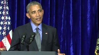 Obama 'not ready to concede' Guantanamo will stay open