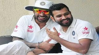 Duleep Trophy 2016 - BCCI Forces Top Stars To Play In Final