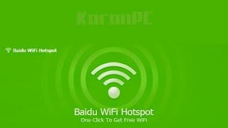 HOW TO GET FREE WIFI CONNECT WITH YOUR WIFI IN (IN HINDI)