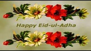 Watch happy eid ul adha bakrid 2016 wishes greetings video happy eid ul adha bakrid 2016 wishes greetings images m4hsunfo