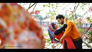 Shabnam-Shabeer  Muslim Wedding Highlights .