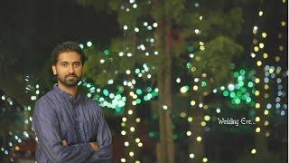 muslim Wedding highlights