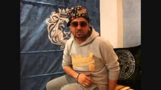 Top Desi Rapper Baba KSD 2016
