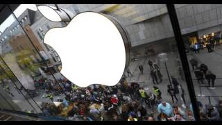 Apple shifting focus secret car project