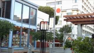 San Francisco: Japantown