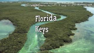 Florida - Fast Facts (Geography, Cities, History and More)