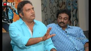 PRAKASH RAJ VV VINAYAK AT ALLUDU SRINU TELUGU MOVIE PRESS MEET PHOTO GALLERY LATEST STILLS