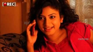 Tollywood Actress Vishnu Priya Photo Gallery latest stills