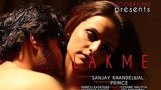 Tere Ishq Ne Milaya - Sensuous & Seducing Love Song- Lakme Movie - Rayya Labib