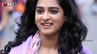 Actress Nanditha Telugu Movie Love in London Working Stills Photo gallery Slide Show