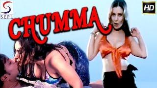 Chumma Chumma  - i -Sensuous Romantic Love Song -  2016 HD Latest
