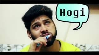 Asardar Susti Anthem Official Music Video  Latest Hindi Rap Song 2016 | Desi Hip Hop Inc