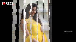 Tollywood Actress Rakul Preet Singh Profile Photo Gallery Stills Slideshow