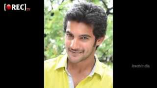 Tollywood Actor Aadi Profile Photogallery Stills Slideshow