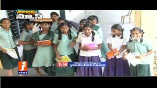 New Syllabus For Students From Next Year Jabardasth iNews