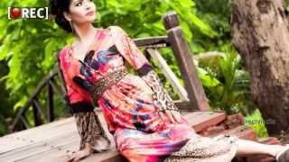 Model Actress Gehana Vasisth Outdoor Shoot in mumbai Photo Gallery Stills slideshow
