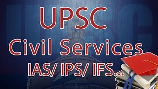 HOW TO PREPARE FOR IAS IPS INDIAN UPSC CIVIL SERVICE EXAM PATTERN PROCESS SLIDE SHOW