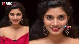 Actress Bindu Barbie Photo Shoot Still  - latest tollywood photo gallery