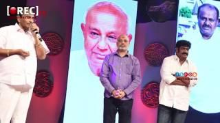 Jaguar telugu Movie audio launch event Stills - latest tollywood photo gallery