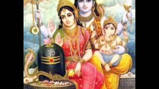 Bhavani Dhyani