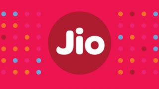 JIO call problem fix - No Call drop For airtel now - Enjoy unlimited Call