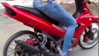 Best Viral Funny Video 2016 Most Viral Indian Funny Fails Compilation