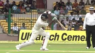India vs New Zealand Highlights & Live Match Videos 1st Test Test