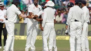 IND vs NZ, Live scores and updates, Kanpur Test Day 5: Hosts win by 197 runs